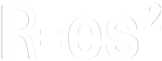 Resquadro Logo